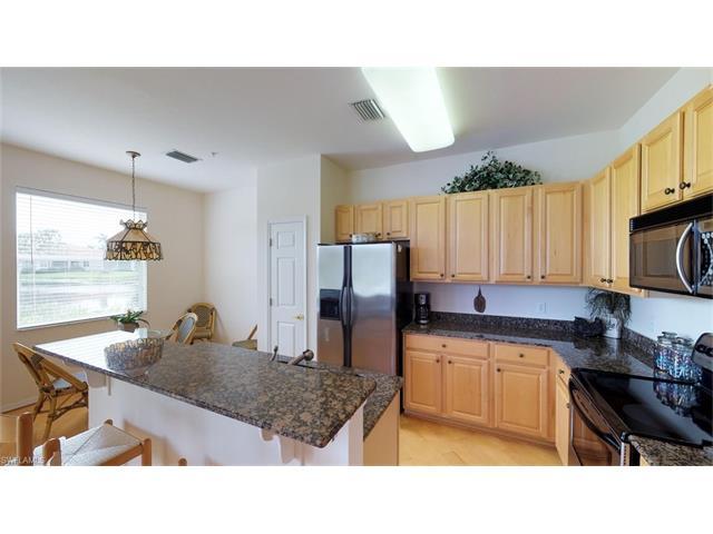 9335 La Playa Ct 1911, Bonita Springs, FL 34135