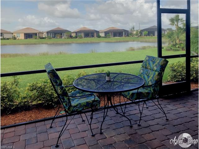 12684 Fairway Cove Ct, Fort Myers, FL 33905