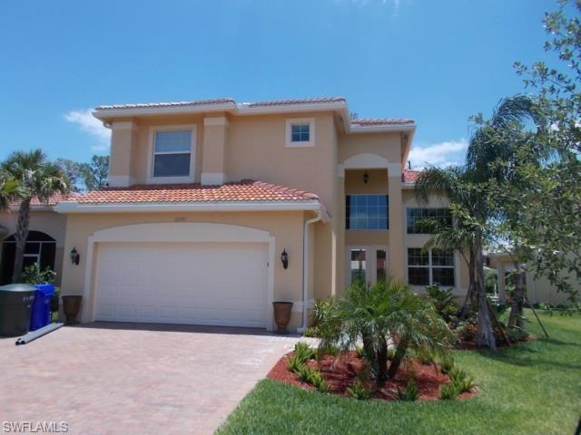 11091 Sparkleberry Dr, Fort Myers, FL 33913