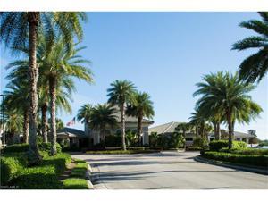 8917 Dartmoor Way, Fort Myers, FL 33908