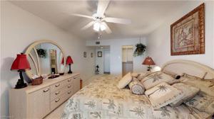 100 Ibis St, Fort Myers Beach, FL 33931