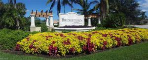 10966 Clarendon St, Fort Myers, FL 33913