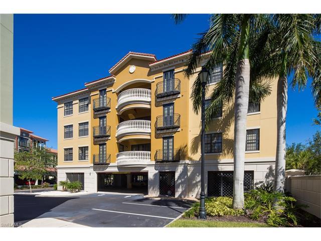 8001 Via Monte Carlo Way 1202, Estero, FL 33928