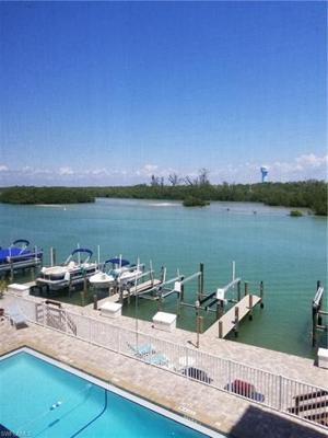 25901 Hickory Blvd 303, Bonita Springs, FL 34134