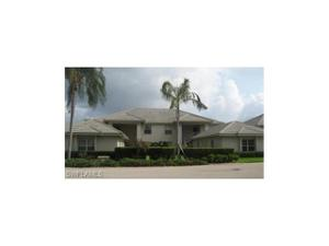8231 Grand Palm Dr 2, Estero, FL 33967