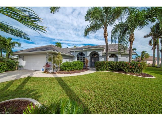 115 Sw 52nd Ter, Cape Coral, FL 33914