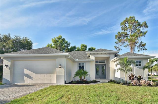 8332 Cypress Dr N, Fort Myers, FL 33967