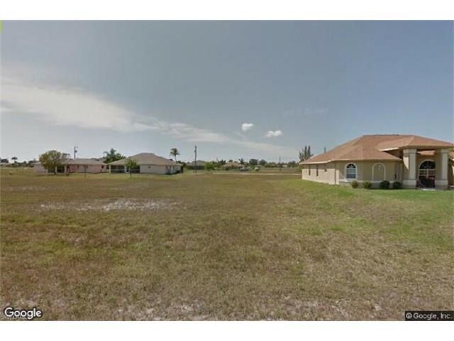 10 Sw 36th Pl, Cape Coral, FL 33991