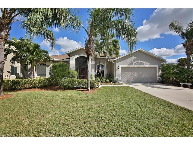 15012 Balmoral Loop, Fort Myers, FL 33919