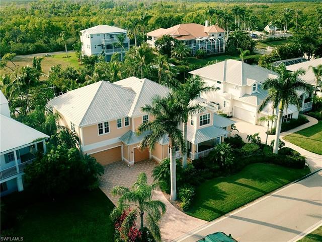 6351 Tidewater Island Cir, Fort Myers, FL 33908