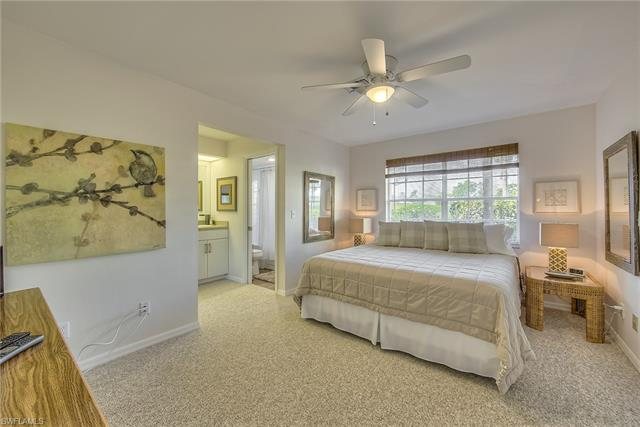 14973 Rivers Edge Ct 112, Fort Myers, FL 33908