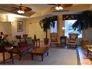 8771 Estero Blvd 701, Fort Myers Beach, FL 33931