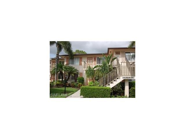 111 Palm Dr 2854, Naples, FL 34112