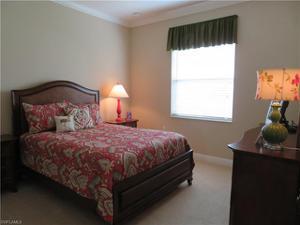 10851 Tiberio Dr, Fort Myers, FL 33913