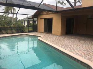 16723 Bobcat Dr, Fort Myers, FL 33908