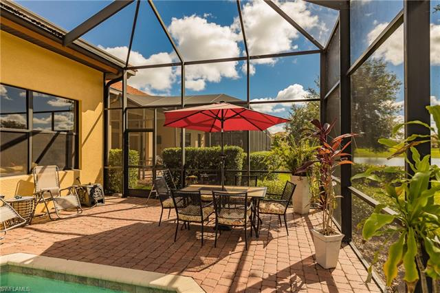 8343 Provencia Ct, Fort Myers, FL 33912