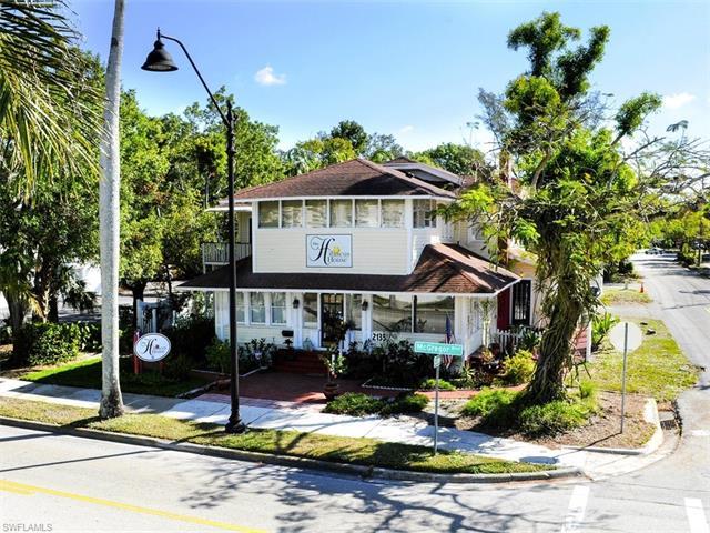 2135 Mcgregor Blvd, Fort Myers, FL 33901