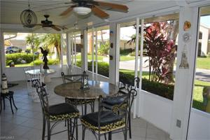 14879 Crescent Cove Dr, Fort Myers, FL 33908