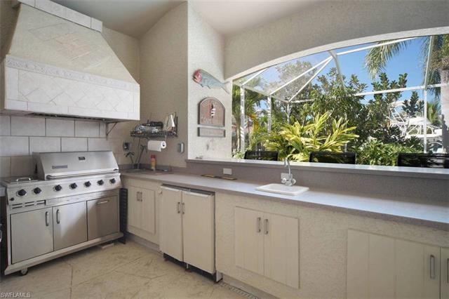 5748 Staysail Ct, Cape Coral, FL 33914