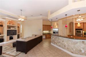 14550 Dory Ln, Fort Myers, FL 33908