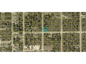 2006 W 9th St, Lehigh Acres, FL 33972