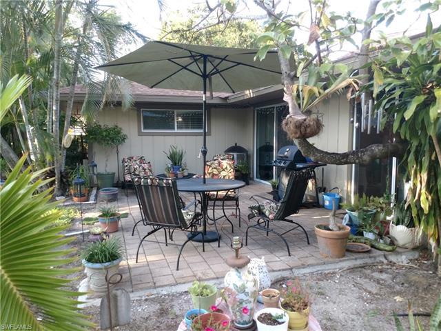 4280 Island Cir A, Fort Myers, FL 33919
