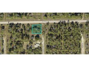 501 W 12th St, Lehigh Acres, FL 33972