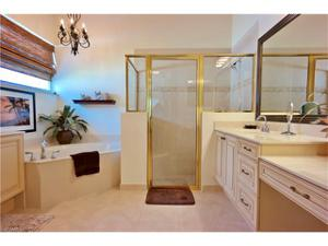9410 Sun River Way, Estero, FL 33928