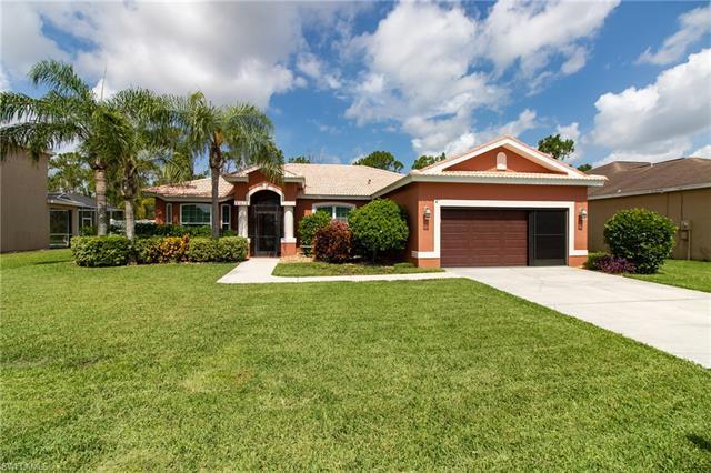 8936 Cypress Preserve Pl, Fort Myers, FL 33912
