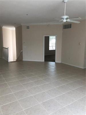 9230 Belleza Way 202, Fort Myers, FL 33908