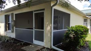 458 Gaspar Key Ln, Punta Gorda, FL 33955