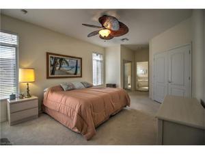 15699 Laguna Hills Dr, Fort Myers, FL 33908