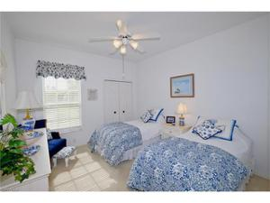 9110 Bayberry Bend 203, Fort Myers, FL 33908