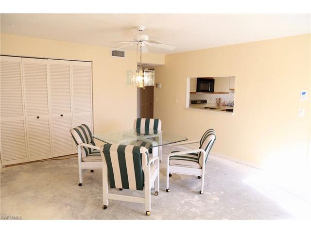 6979 Winkler Rd 331, Fort Myers, FL 33919
