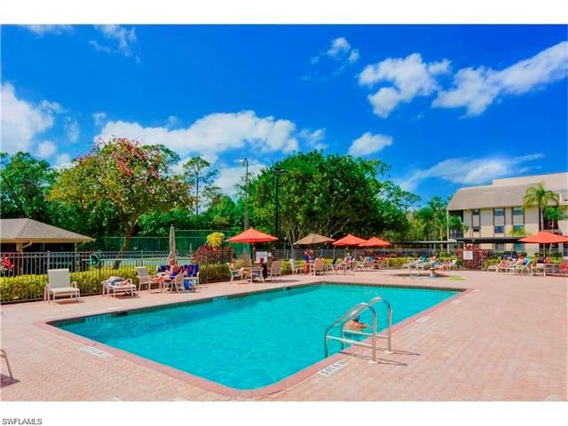 13240 White Marsh Ln 3126, Fort Myers, FL 33912