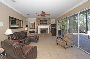 7811 Twin Eagle Ln, Fort Myers, FL 33912