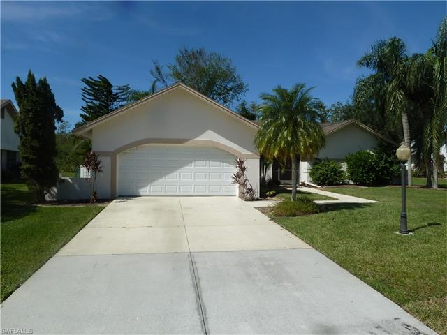 14548 Aeries Way Dr, Fort Myers, FL 33912