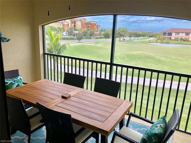 28052 Bridgetown Ct 4525, Bonita Springs, FL 34135