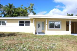 1427 Ne 5th Ln, Cape Coral, FL 33909