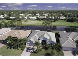 4880 Linkside Dr 7, Punta Gorda, FL 33955