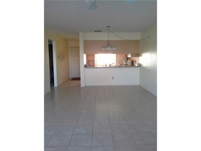 11140 Caravel Cir 306, Fort Myers, FL 33908