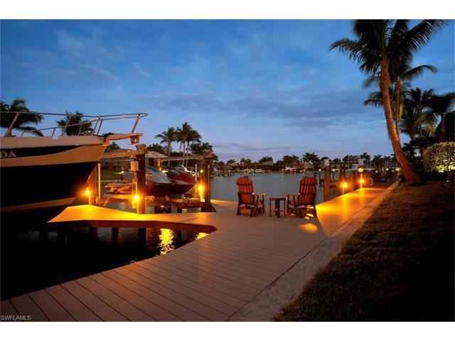 5521 Harbour Preserve Cir, Cape Coral, FL 33914