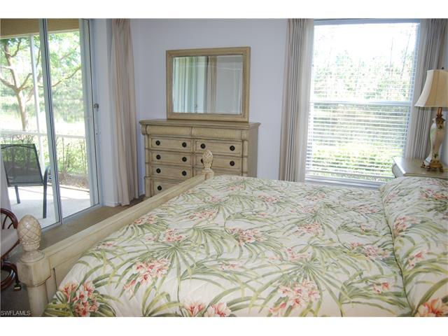 23023 Lone Oak Dr 101, Estero, FL 33928
