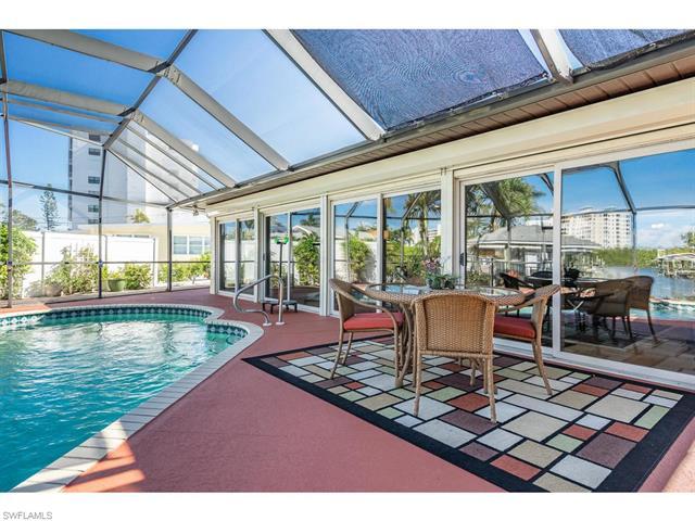 8387 Estero Blvd, Fort Myers Beach, FL 33931