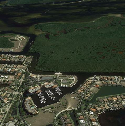 5862 Shell Cove Dr, Cape Coral, FL 33914