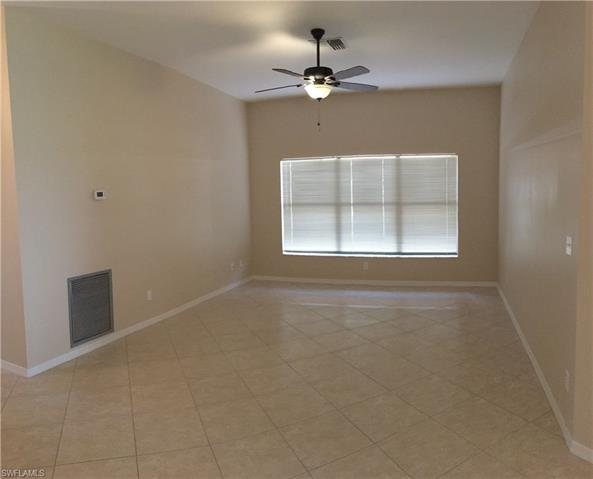 13594 Admiral Ct, Fort Myers, FL 33912
