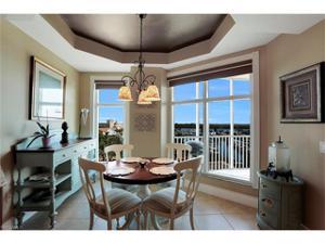 6081 Silver King Blvd 404, Cape Coral, FL 33914