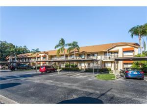 13080 Cross Creek Ct 313, Fort Myers, FL 33912
