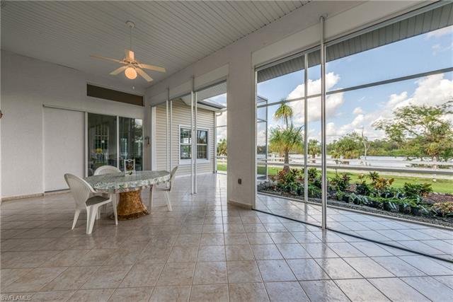 17311 Palm Beach Blvd, Alva, FL 33920
