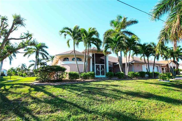 928 Se 33rd St, Cape Coral, FL 33904